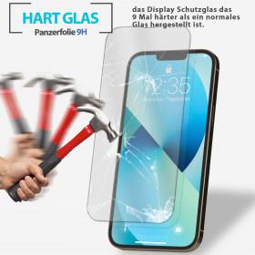 Huawei P9 Lite Slim Case Hülle Silikon Schutz TPU Schale Etui Bumper Rückseite Cover Etui