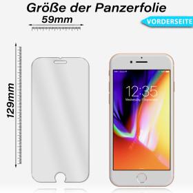 LG Series TPU Schutz Hülle Slim Case Silikon Schale Etui Bumper Rückseite Cover Etui