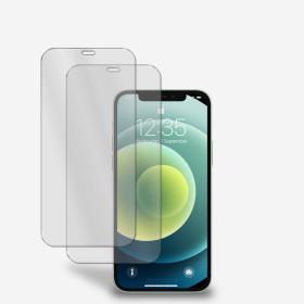 iPhone SE Hülle Chrome Plating Bumper Schutzhülle Schale Etui Bumper TPU Cover - Gold