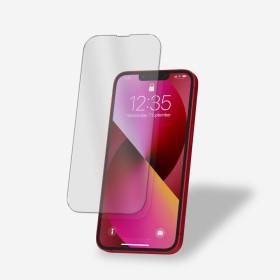 3D Panzerglas für Samsung Galaxy Note 8 Displayschutz Curve Schutzglas Folie - Gold