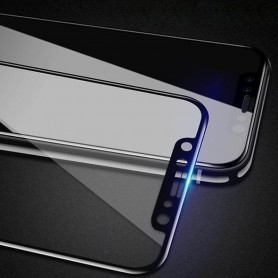 iPhone X (10) Transparent Silicone Back Cover Ultra-Thin Protection Case Clear