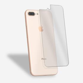 Samsung Galaxy Note 8 Panzerglas 3D Displayschutz Curve Schutzglas Folie