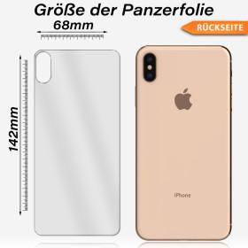 Samsung Galaxy Note 7 Curve Panzerglas 3D Displayschutz Schutzglas Folie