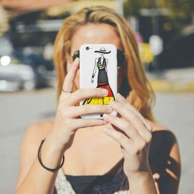 Samsung Galaxy S8 / S8 Plus Schutz Hülle 360° Case + Panzerfolie Tasche Etui Full Cover Schwarz