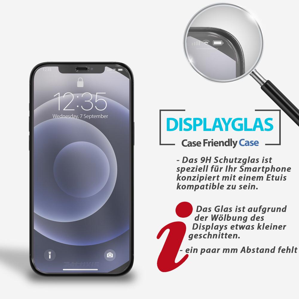 iPhone Fashion Case TPU Silikonhülle Tasche Hüllen Etui Cover Motiv Outfits Design