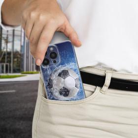 Samsung Galaxy S7 Schutzhülle + Panzerglas 360° Full Cover Rundum Schutz Hülle Case Bumper