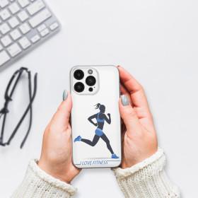 Samsung Galaxy S7 Schutzhülle + Panzerglas 360° Full Cover Rundum Schutz Hülle Case Gold