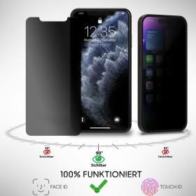 Panzerglas Folie + Silikon HÜLLE für Samsung Galaxy A5 2017 Schutz Case Cover Tasche