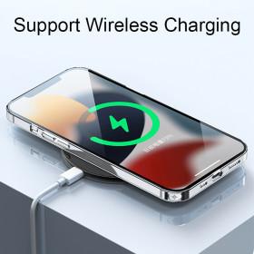 Handy Hülle Silikon Schutzhülle Case Tasche Bumper Cover Design Motiv Große Augen Katze