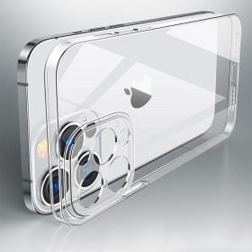 Apple iPhone 6 / 6s Display Schutz Folie Panzerglas Echtglas 9H Panzerfolie