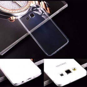 Apple iPhone Voll Panzerglas Displayschutz Folie Echtglas 9H Panzerfolie 2.5D