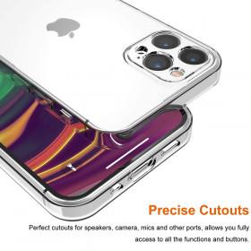Samsung Galaxy A3 (2017) Panzerglas Display Schutz Folie Echtglas 9H Panzerfolie