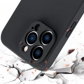 Samsung Galaxy A5 (2016) Panzerglas Display Schutz Folie Echtglas 9H Panzerfolie