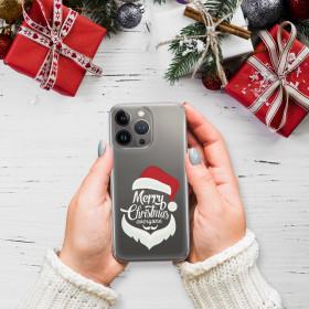Samsung Galaxy A5 (2016) Set Vorderseite + Rückseite Panzerglas Display Schutz Glass 9H