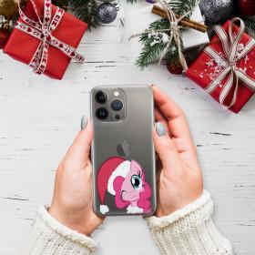 Voll Panzerglas Displayschutz Folie für Samsung Galaxy A5 (2017) Echt Glas 9H Panzerfolie - Gold