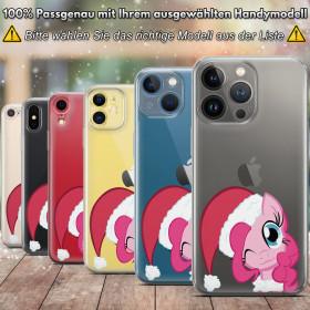 Voll Panzerglas Displayschutz Folie für Samsung Galaxy A5 (2017) Echt Glas 9H Panzerfolie - Weiß