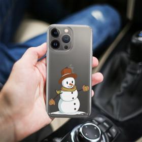 Voll Panzerglas Displayschutz Folie Echtglas 9H Panzerfolie für Samsung Galaxy A5 (2016) - Weiß