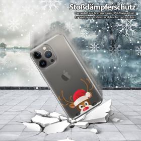Voll Panzerglas Displayschutz Folie Echtglas 9H Panzerfolie für Samsung Galaxy A3 (2016) - Gold
