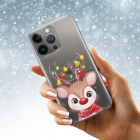 Voll Panzerglas für Samsung Galaxy A3 (2017) Displayschutz Folie Echt Glas 9H Panzerfolie - Weiß