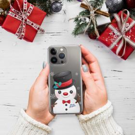 Samsung Galaxy A9 (2015) Panzerglas Schutzglas Schutzfolie Panzerfolie Glas Echt