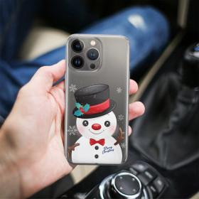 Panzerglas für Samsung Galaxy Ace 3 Schutzglas Schutzfolie Panzerfolie Glas Echt
