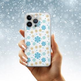 Samsung Galaxy S8 Plus Silikon Case Schutzhülle Protect Kamera Schale Bumper Schutz Hülle Cover Etui