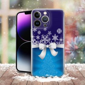 HTC M7 Silikon Case Schutzhülle Schale Etui Bumper Schutz Hülle Cover