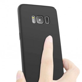 HTC M9 Silikon Case Schutzhülle Schale Etui Bumper Schutz Hülle Cover