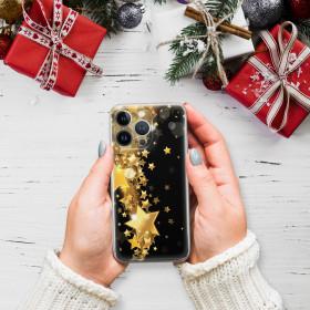Samsung Galaxy S8 - 3D Panzerglas Displayschutz Curve Echt Glas Tempered - Silber