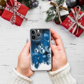 Samsung Galaxy S8 - 3D Panzerglas Displayschutz Curve Echt Glas Tempered - Weiß