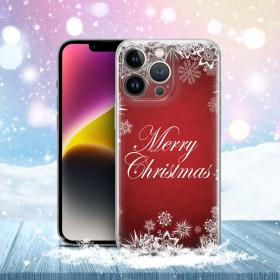 Slim Hülle iPhone 7 Plus Silikon Case Schale Etui Bumper Cover Etui