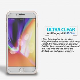 Luxuriöse Schutzhülle für SAMSUNG Galaxy Handy Hülle Case Tasche Cover Bumper