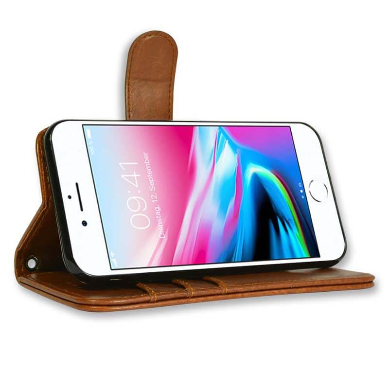 Leather_Case_Samsung_Galaxy_S8.jpg