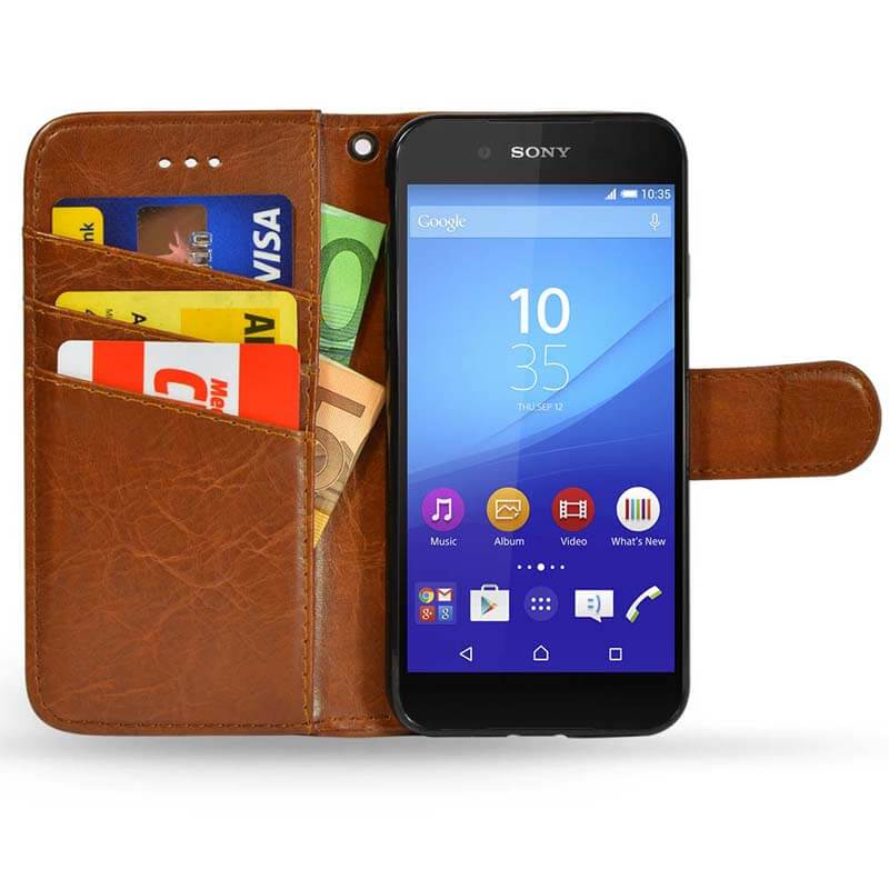 Leather_Case_Brown_Samsung_S8.jpg