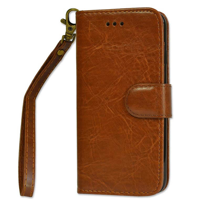Leather_Case_Brown.jpg